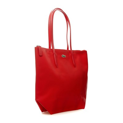 Sac à main - rouge