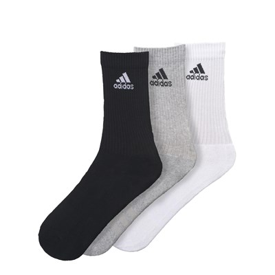 Adidas Performance chaussettes - tricolore