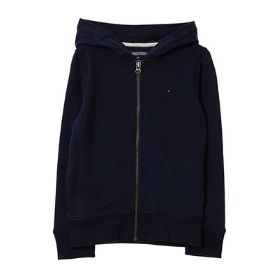 Ame - Sweat-shirt - bleu marine