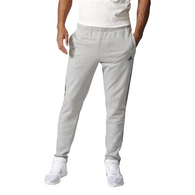 Adidas Performance pantalon jogging - gris