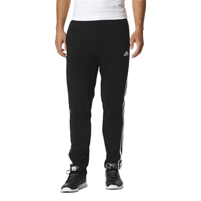 Adidas Performance jogging - noir