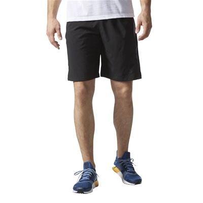 Adidas Performance short - noir
