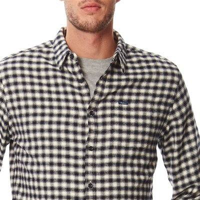 PEPE JEANS LONDON Cromwell - Chemise - bicolore