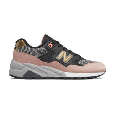 zapatillas New Balance WRT580 B Zapatillas multicolor