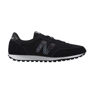 WL410 B - Baskets - noir