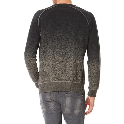PEPE JEANS LONDON Bartel - Sweat-shirt - bicolore