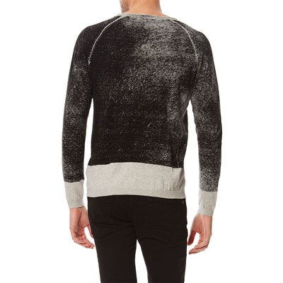PEPE JEANS LONDON Convery - Pull - bicolore