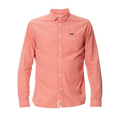 PEPE JEANS LONDON New William - Chemise - rose