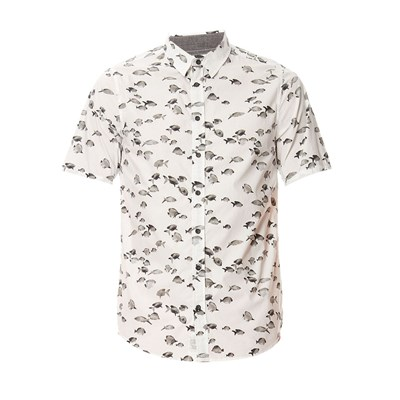 PEPE JEANS LONDON Holden - Chemise - blanc