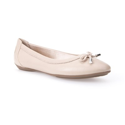 D Charlene A - Baskets - taupe