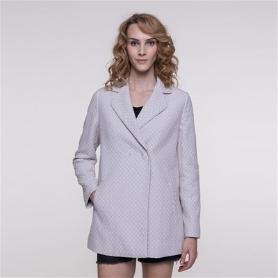 Trench Manteau Ecru Coat Trench And And Coat qxp4za
