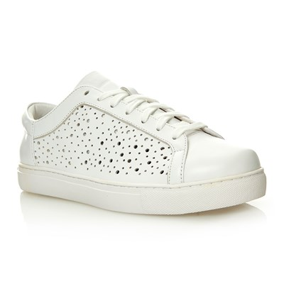 zapatillas Suncoo Zapatillas blanco