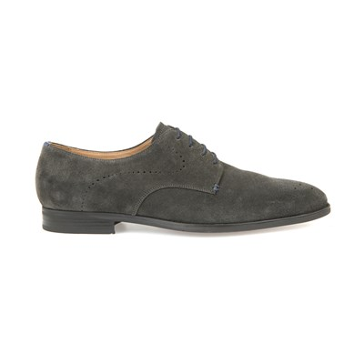 New Life - Derbies - gris