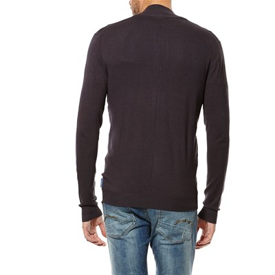 ditye17 - Sweat-shirt - anthracite