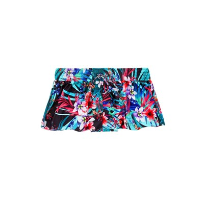 Tropical Vacation - Short - multicolore