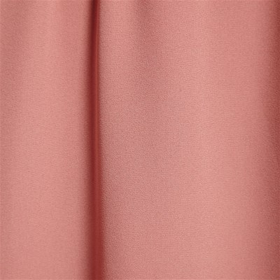 MORGAN Robe courte - rose
