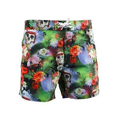 Cooll - Short de bain - multicolore