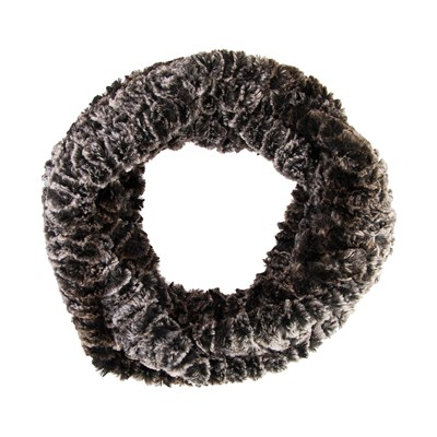 MORGAN Snood - gris