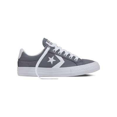 zapatillas Converse Star Player Zapatillas gris