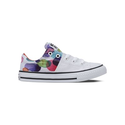 zapatillas Converse Ctas Madison Zapatillas multicolor