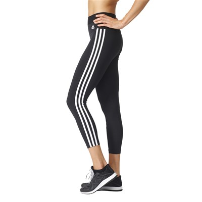 Adidas Performance legging - noir