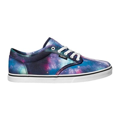zapatillas Vans Atwood Low Zapatillas multicolor