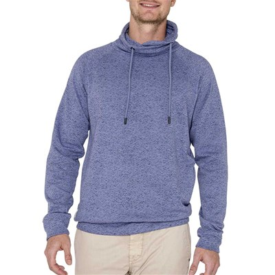 Samana - Sweat-shirt - bleuet