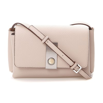 Carri3 Crossbody - Pochette - nude
