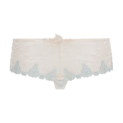 White Nights - Boxer - blanc