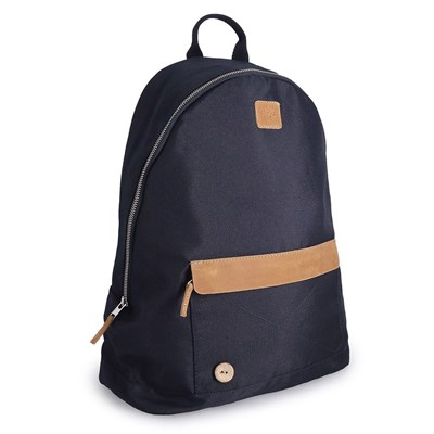 Backpack - Sac à dos - bleu marine