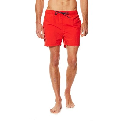 Swimshort - Short de bain - rouge