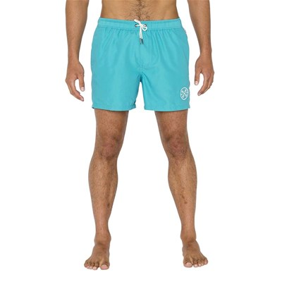 Valens - Short - lagon