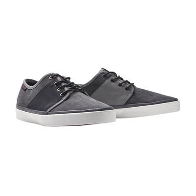 JACK & JONES Turbo - Baskets - anthracite