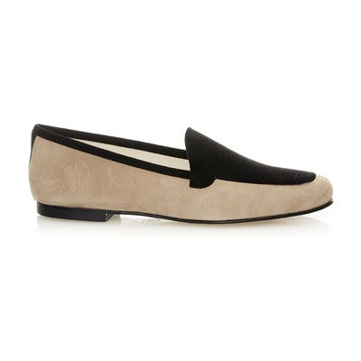 NAMO - Mocassins - sable