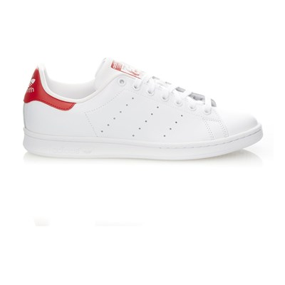 Adidas Originals stan smith - baskets - blanc