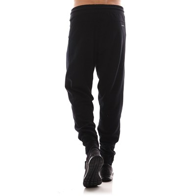 JACK & JONES Push - Pantalon jogging - noir