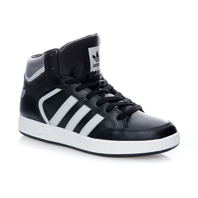 zapatillas adidas Originals VARIAL MID Zapatillas de ca?a alta blanco