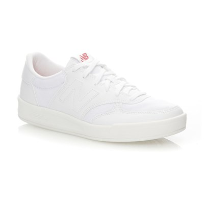 WRT300 B - Baskets - blanc