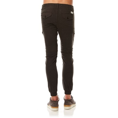 JACK & JONES Phantom - Pantalon - anthracite