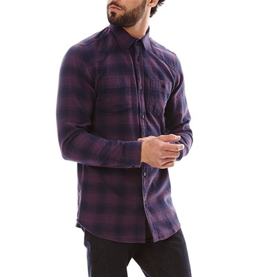 JACK & JONES Loader - Chemise - violet