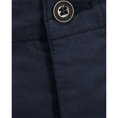 JACK & JONES Cody AKM 201 - Pantalon regular fit - bleu brut