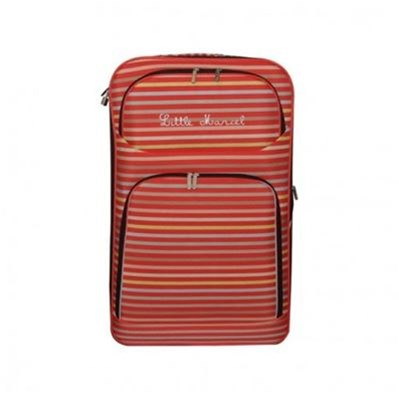 Mandy - Valise 68 cm - multicolore