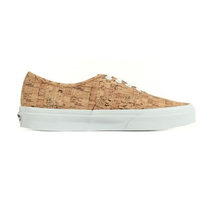 zapatillas Vans Authentic Zapatillas marr?n