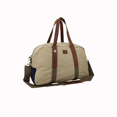 Sac Bag 48 - beige