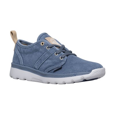 Plvil - Sneakers - bleu
