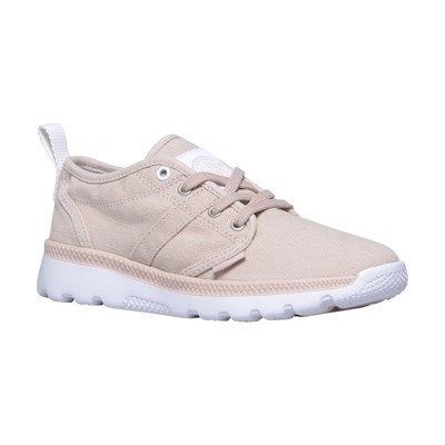 Plvil - Sneakers - beige
