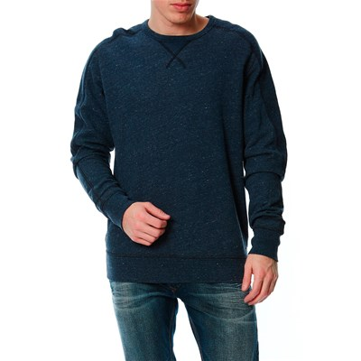 Apollon - Sweat-shirt - bleu
