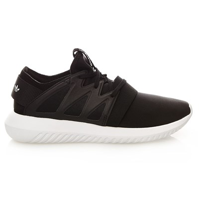 zapatillas adidas Originals TUBULAR VIRAL W Zapatillas negro