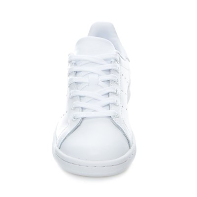 ADIDAS ORIGINALS Stan Smith - Baskets Mode - blanc