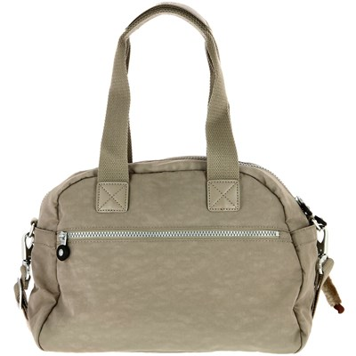 Defa - Sac multipoches - beige